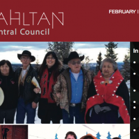 The February 2014 TCC Newsletter is now available!