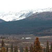 Tahltan First Nation bans mining company in dispute over coal mine