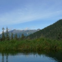 Historic Deals Signed For Energy Projects In Sacred Headwaters