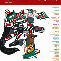 Tahltan Nation recognized in First Peoples' Cultural Council Report