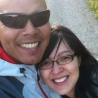 Shawn Ducharme and Treena Quock: Indiegogo for Heart Surgery