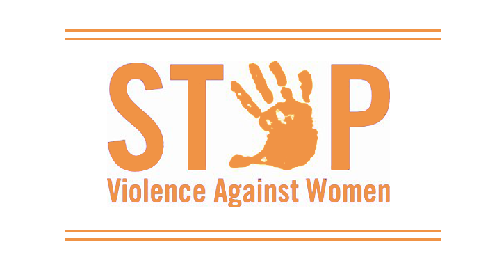 Prevention of Violence Against Women Week - April 12 to 19, 2015