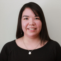Shana Dennis to join as Tahltan Band Manager Trainee